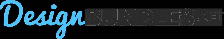 design bundles.png
