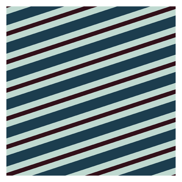 ga stripes 07 (free download)