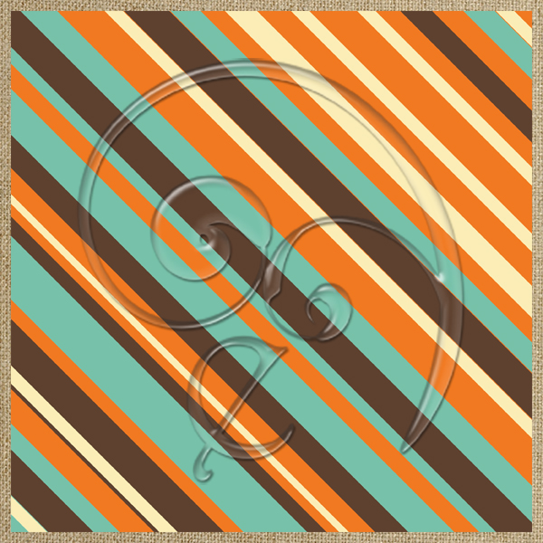 png diagonal stripes (free download)