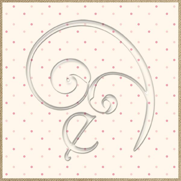 sc tiny dots (free download)