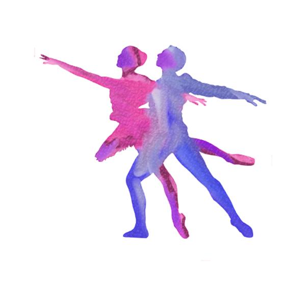 ballet 3 (free download)