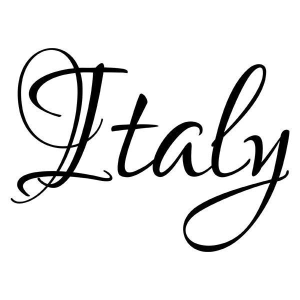 Italy (free download)   Enliven Designs