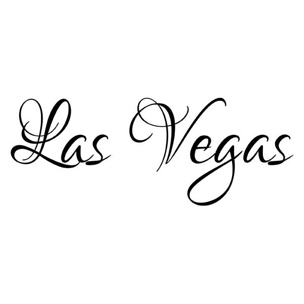 Vegas words free