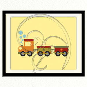 Boys Room Transportation-08 (free download)