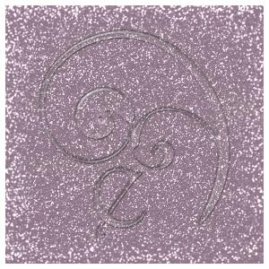 Lilac Confetti Glitter Scrapbook Paper (free download)