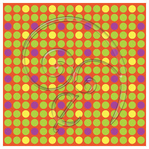 brights dots (free download)