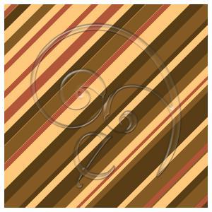 mud stripes (free download)